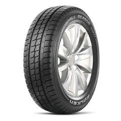 Neumático FALKEN EUROALLSEASON VAN11 195/75R16 110 T