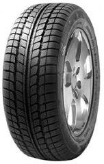 Neumático FORTUNA EURO VAN 205/65R16 107 T