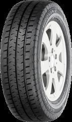 Neumático GENERAL EUROVAN2 165/70R14 89 R