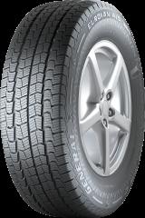 Neumático GENERAL EUROVAN A/S 365 215/70R15 109 S