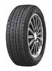 Neumático ROADSTONE EUROVIS ALPINE 155/70R13 75 T