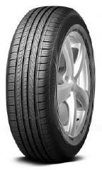 Neumático ROADSTONE EUROVIS HP02 175/70R14 84 T
