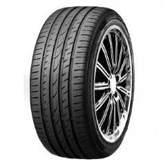 Neumático ROADSTONE EUROVIS SPORT04 185/65R15 88 H