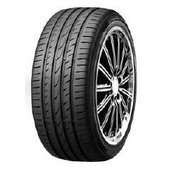 Neumático ROADSTONE EUROVIS SPORT04 215/45R18 93 W