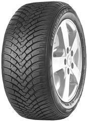 Neumático FALKEN EUROWINTER HS01 225/60R16 102 H