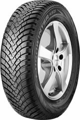 Neumático FALKEN EUROWINTER HS01 215/45R18 93 V