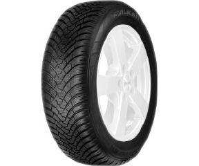 Neumático FALKEN EUROWINTER HS01 285/35R19 103 V