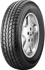 Neumático FALKEN EUROWINTER HS435 145/70R13 71 T