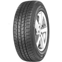 Neumático FALKEN EUROWINTER VAN01 185/80R14 102 R