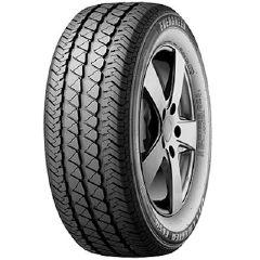 Neumático EVERGREEN EV516 185/75R16 104 R