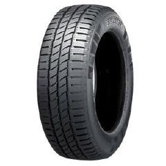 Neumático EVERGREEN EW616 195/65R16 104 T