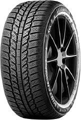Neumático EVERGREEN EW62 215/55R16 97 H