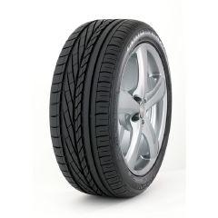 Neumático GOODYEAR EXCELLENCE 225/45R17 91 W