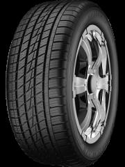 Neumático PETLAS EXPLERO A/S PT411 235/75R15 105 H