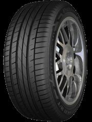 Neumático PETLAS EXPLERO H/T PT431 225/55R18 98 V