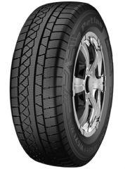 Neumático PETLAS EXPLERO W671 205/70R15 96 T
