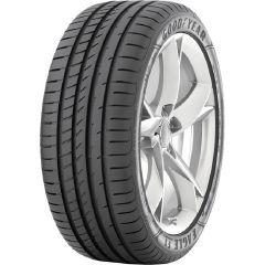Neumático GOODYEAR EAGLE F1 ASYMMETRIC 2 XL 265/40R18 101 Y
