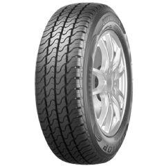 Neumático DUNLOP ECONODRIVE 225/70R15 112 R