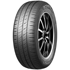 Neumático KUMHO Ecowing ES01 KH27 195/50R15 82 H