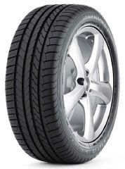 Neumático GOODYEAR Efficientgrip 205/50R17 89 V