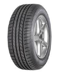 Neumático GOODYEAR EFFICIENTGRIP ROF FP *XL FP 255/40R18 95 W