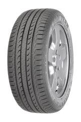 Neumático GOODYEAR EFFICIENTGRIP SUV 225/60R17 99 H