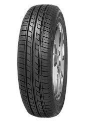 Neumático MINERVA F109 185/55R16 83 V