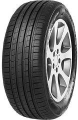 Neumático MINERVA F209 215/60R16 99 V