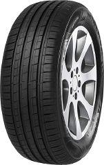 Neumático MINERVA F209 225/60R16 102 V