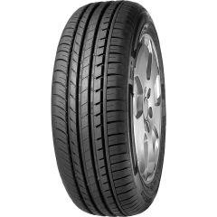 Neumático FORTUNA F5900 235/55R18 104 V