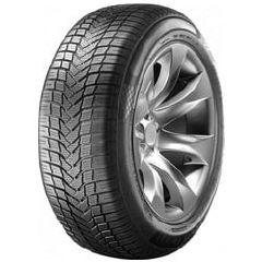 Neumático FORTUNA FC501 155/70R13 75 T