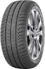 Neumático GT RADIAL FE1 CITY 165/80R13 83 T