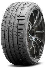 Neumático FALKEN FK510 235/60R17 102 W