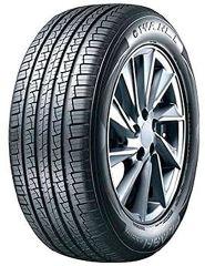 Neumático WANLI FLAS AS028 225/65R17 102 H