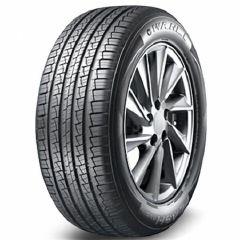 Neumático WANLI FLASH AS028 235/55R18 104 V