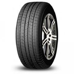 Neumático FIREMAX FM518 225/70R16 103 H