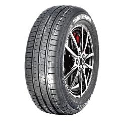Neumático FIREMAX FM601 245/50R18 104 W