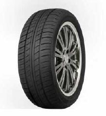 Neumático SUNITRAC FOCUS 4000 155/70R13 75 T