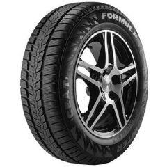 Neumático FORMULA FORMULA WINTER 185/60R15 88 T