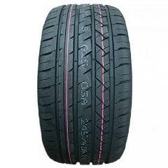 Neumático T-TYRE FOUR 225/55R16 99 W