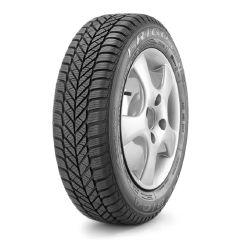 Neumático DEBICA FRIGO2 155/65R13 73 T
