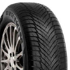 Neumático MINERVA FROSTRACK HP 175/65R14 82 T