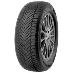 Neumático MINERVA FROSTRACK HP 185/60R15 84 T