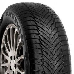 Neumático MINERVA FROSTRACK UHP 215/45R18 93 V