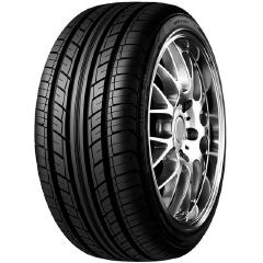 Neumático FORTUNE FSR5 225/45R17 94 W