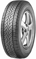 Neumático NANKANG FT-4 235/60R16 104 H