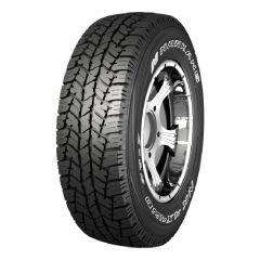 Neumático NANKANG FT-7 235/85R16 120 R