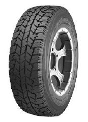 Neumático NANKANG FT7 A-T 255/65R16 109 S