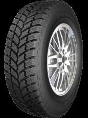 Neumático PETLAS FULL GRIP PT935 155/0R13 85 N