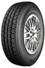 Neumático PETLAS FULL POWER PT825+ 215/75R16 116 R